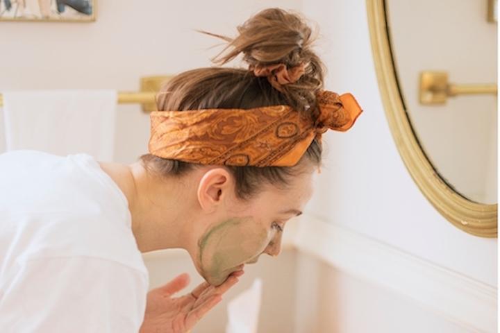 cleanbeauty2.jpg