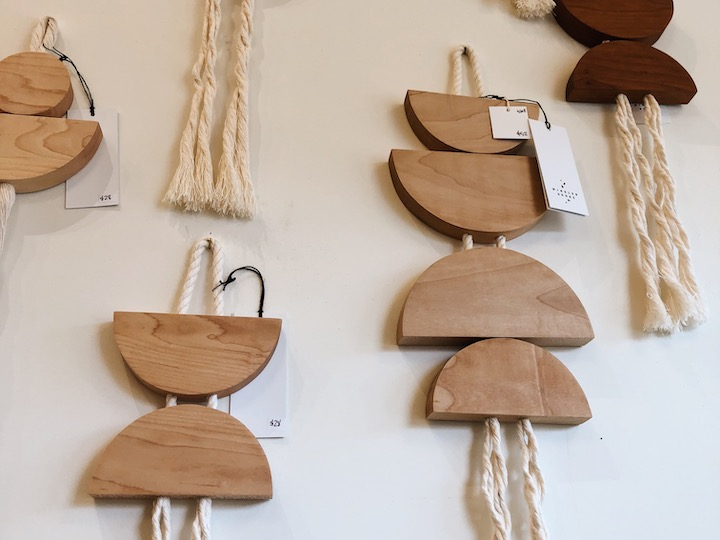 trend-report-sustainable-home-goods-4.jpeg