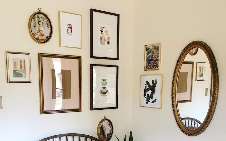 trend-report-gallery-walls.jpeg