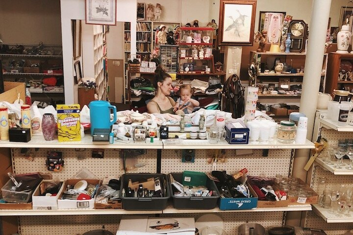 Antique-Vintage-Shopping-101-Complete-Guide-to-Finding-Secondhand-Pieces-that-Work-in-Your-Home.jpeg