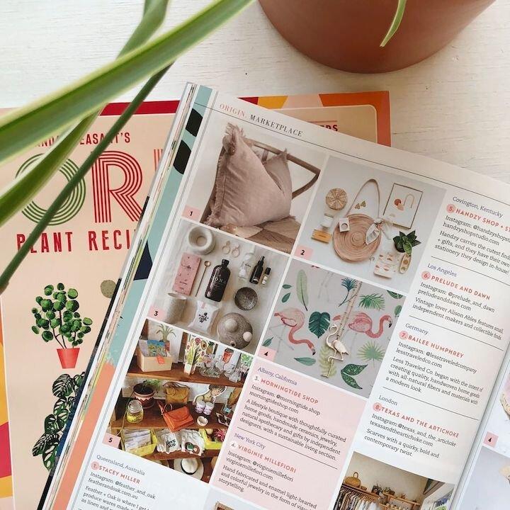 dune-gift-and-home-origin-magazine.jpg