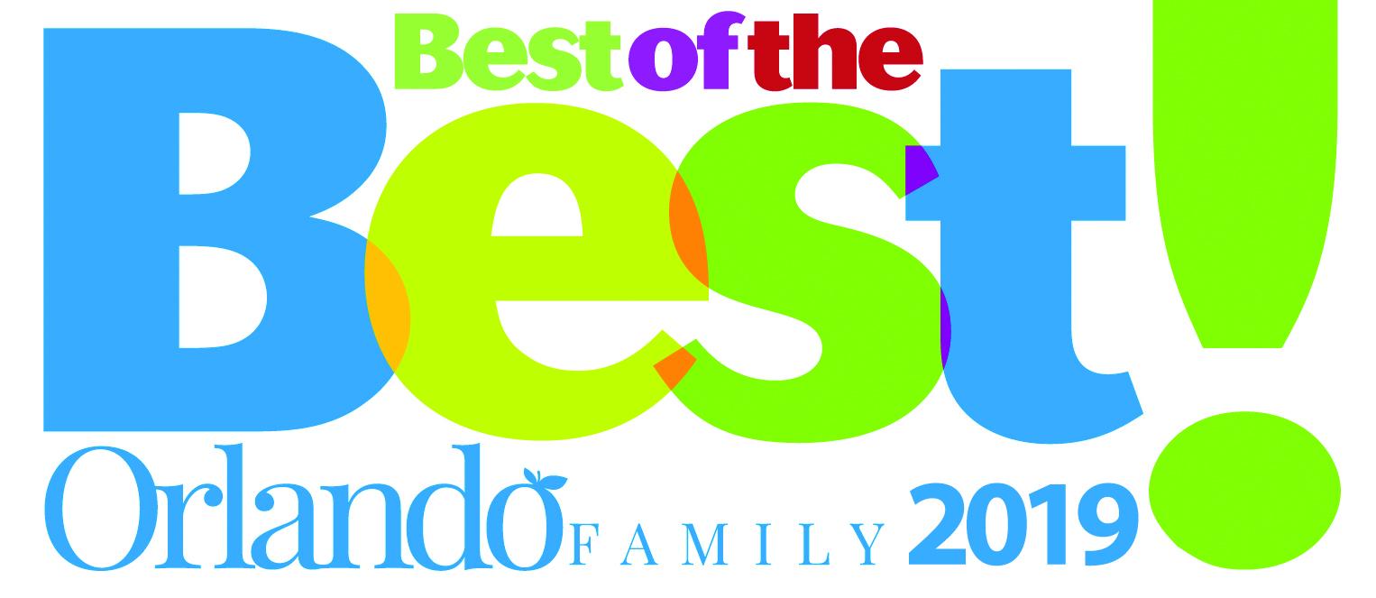 BestOfTheBestOFM_Logo2019_White.jpg