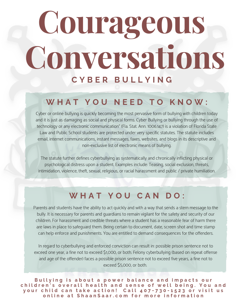 Cyberbullying Courageous Conversations.png