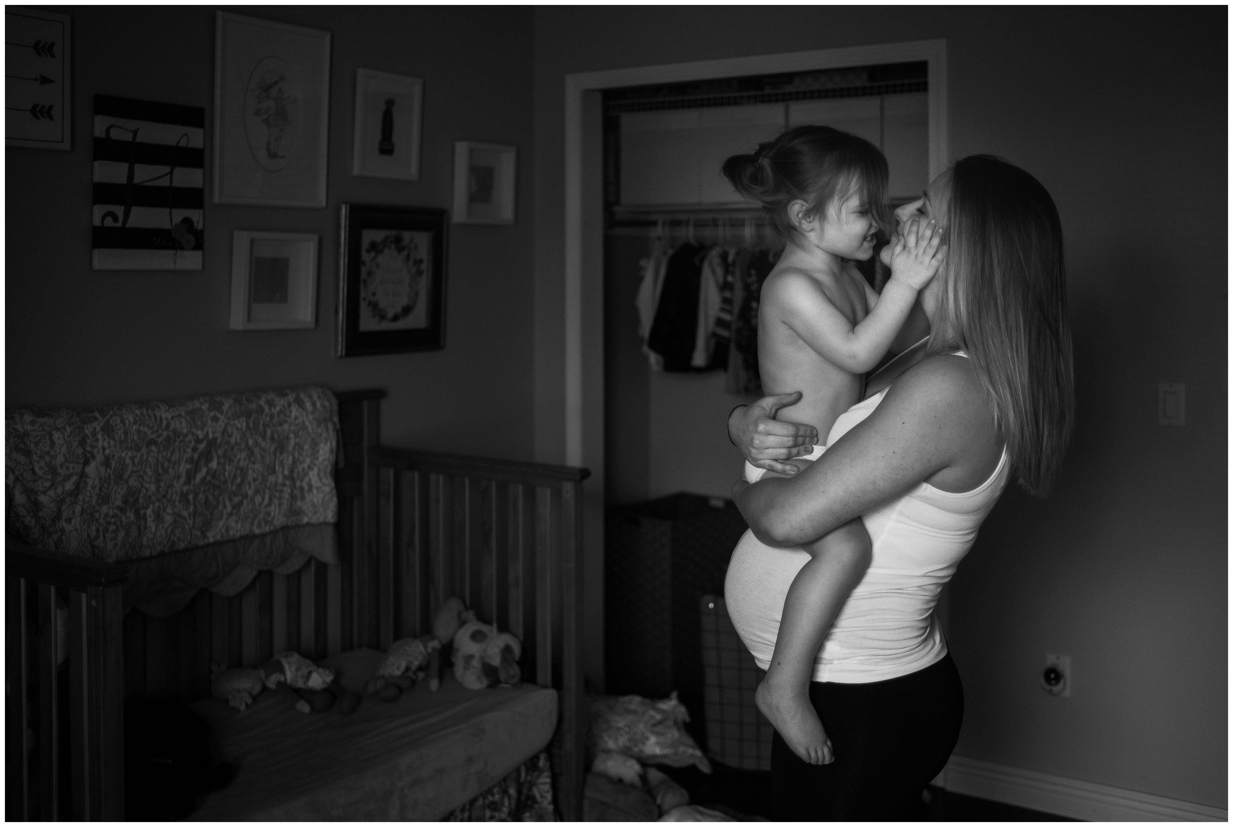 newborn photographer arvada.jpg