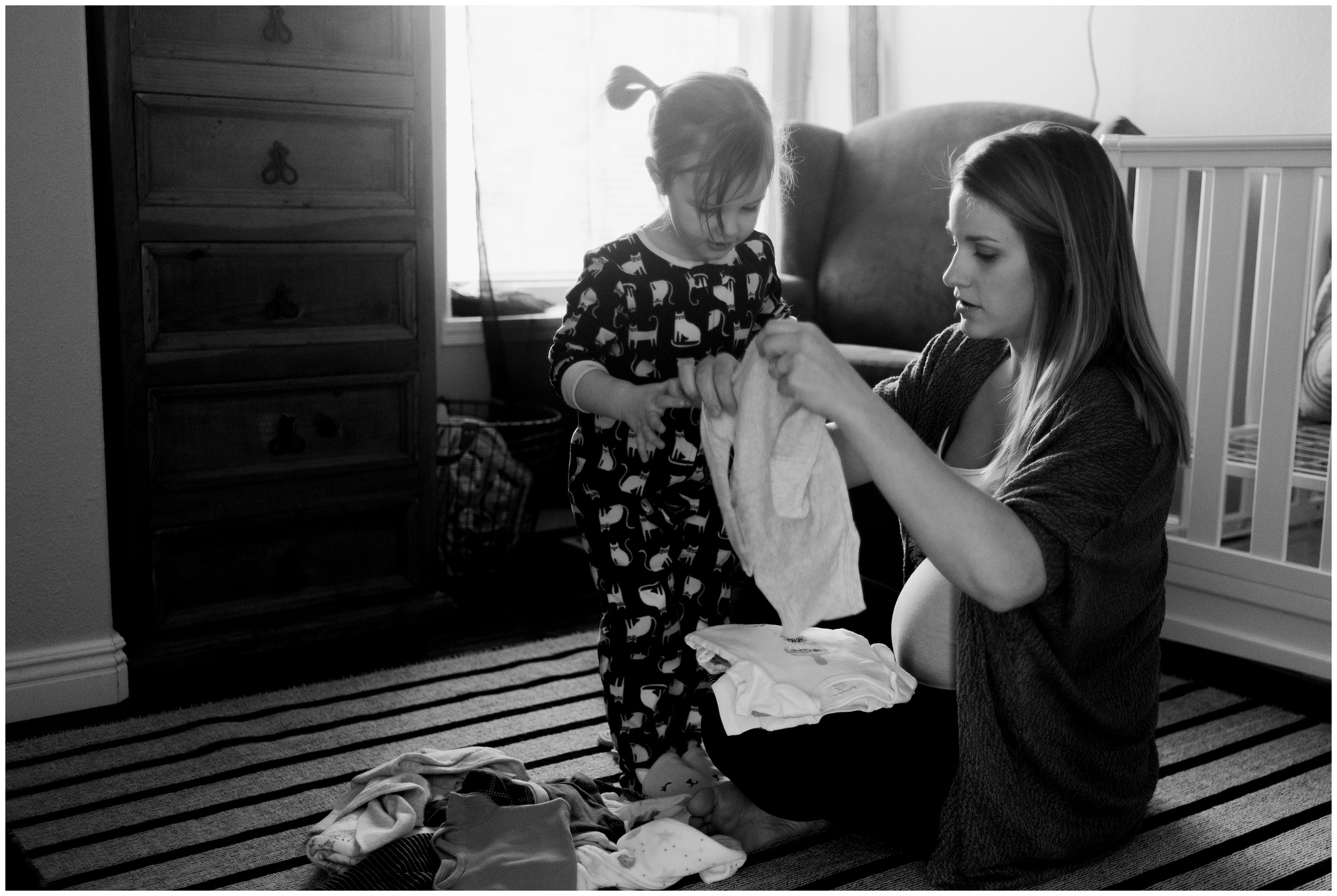 Newborn Photographer Golden Colorado.jpg