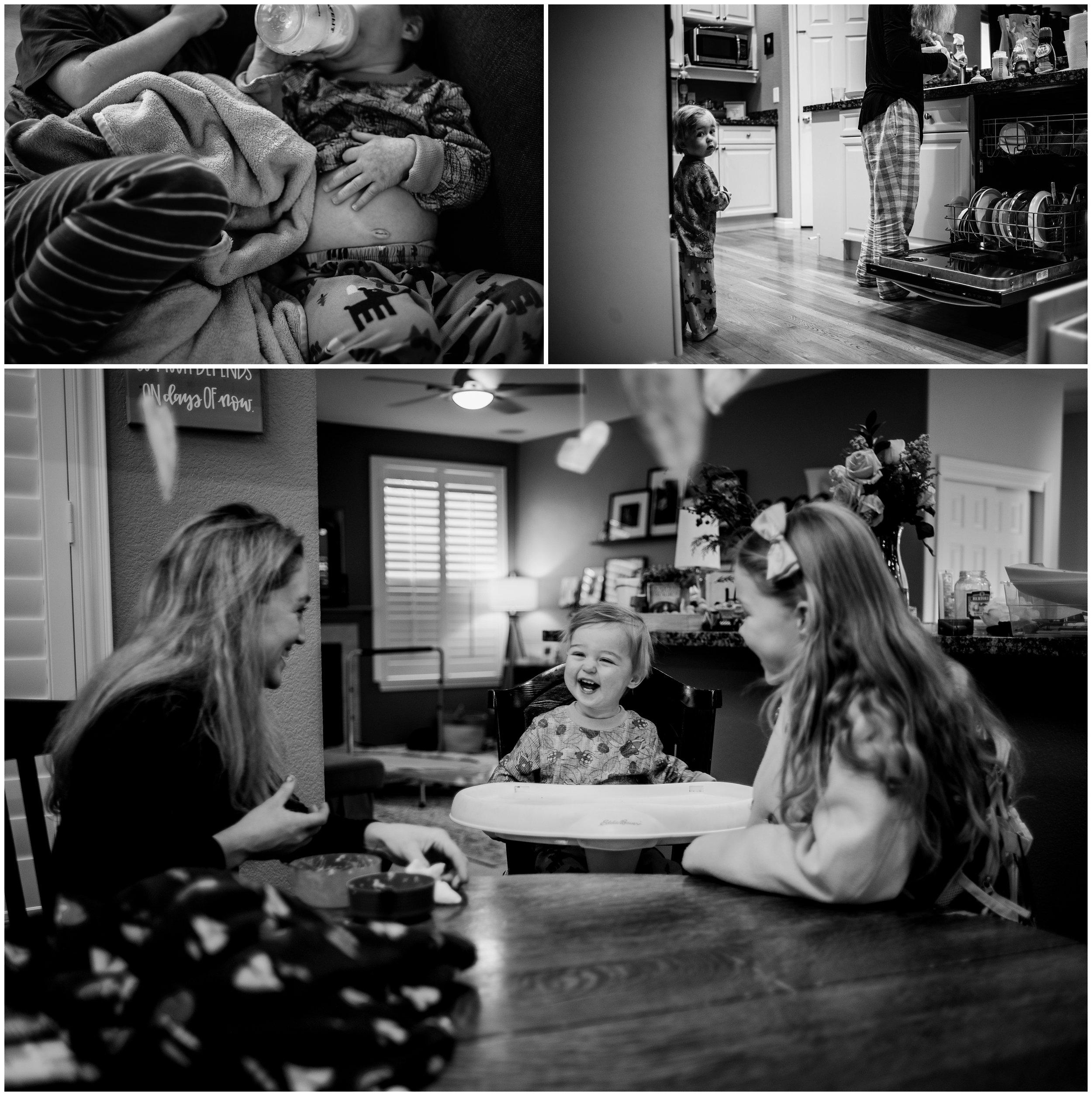 Family Photographer Lakewood Colorado.jpg