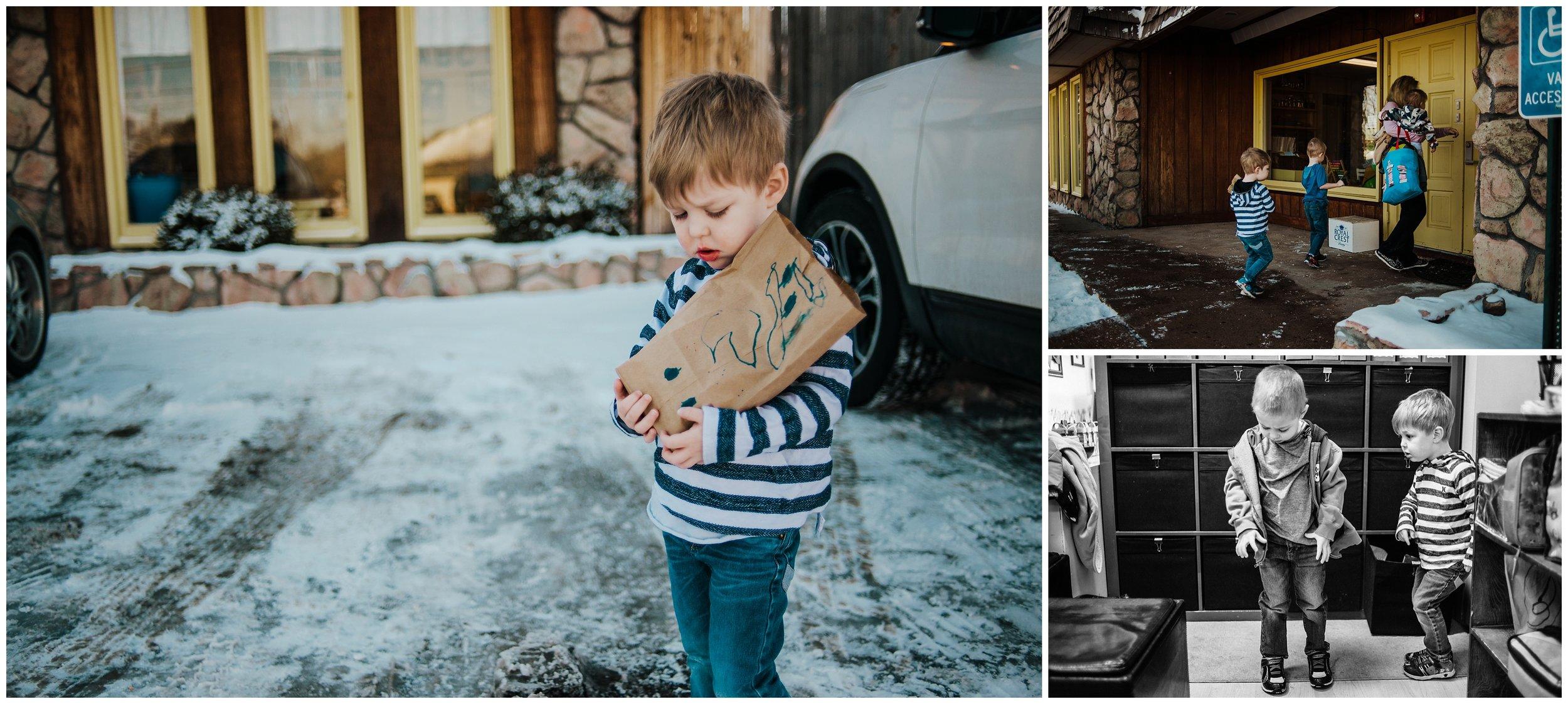 Family Photographer Colorado.jpg