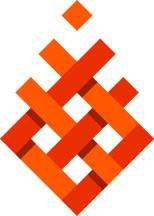 JFGP_Logomark_rgb.jpg
