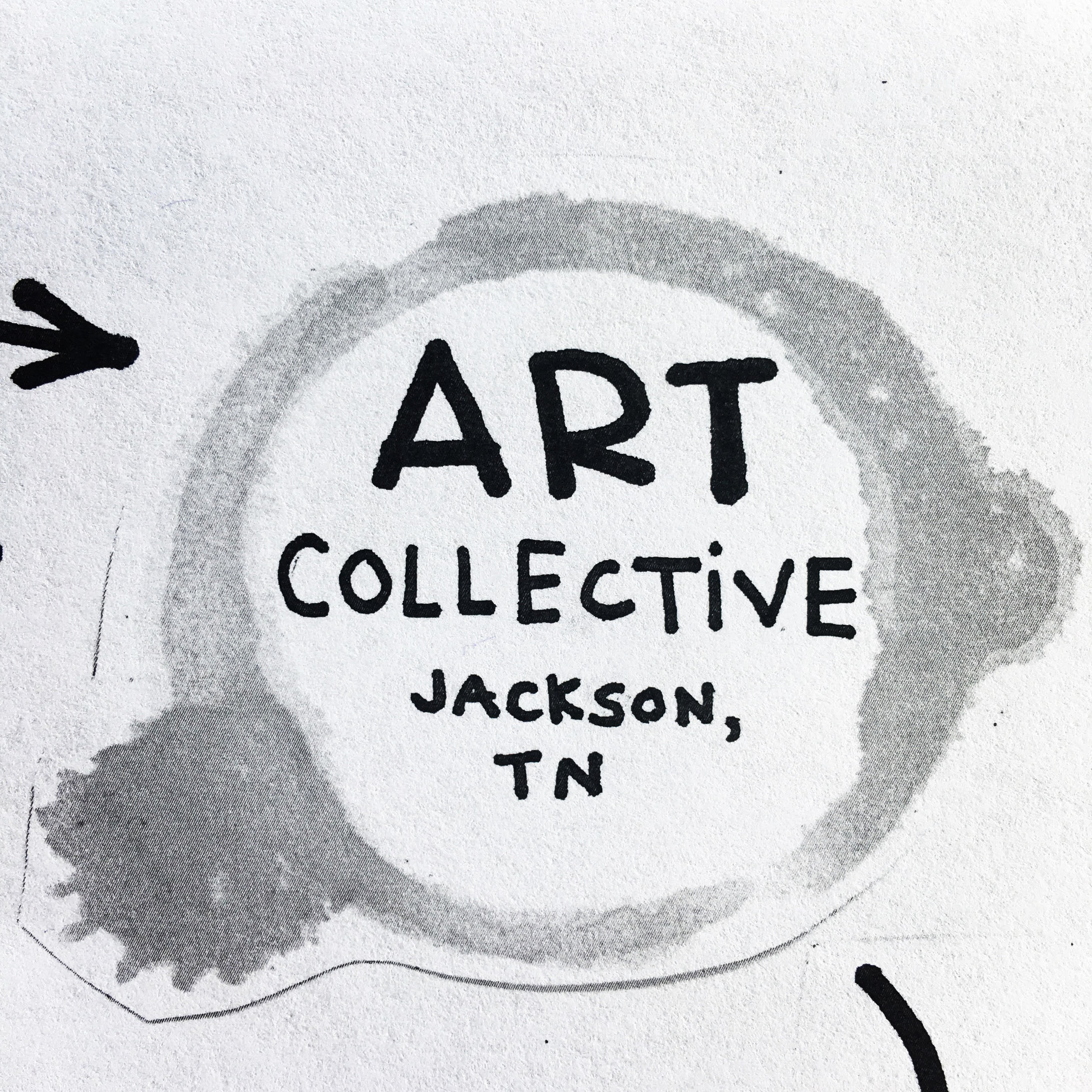 art collective logo.jpg