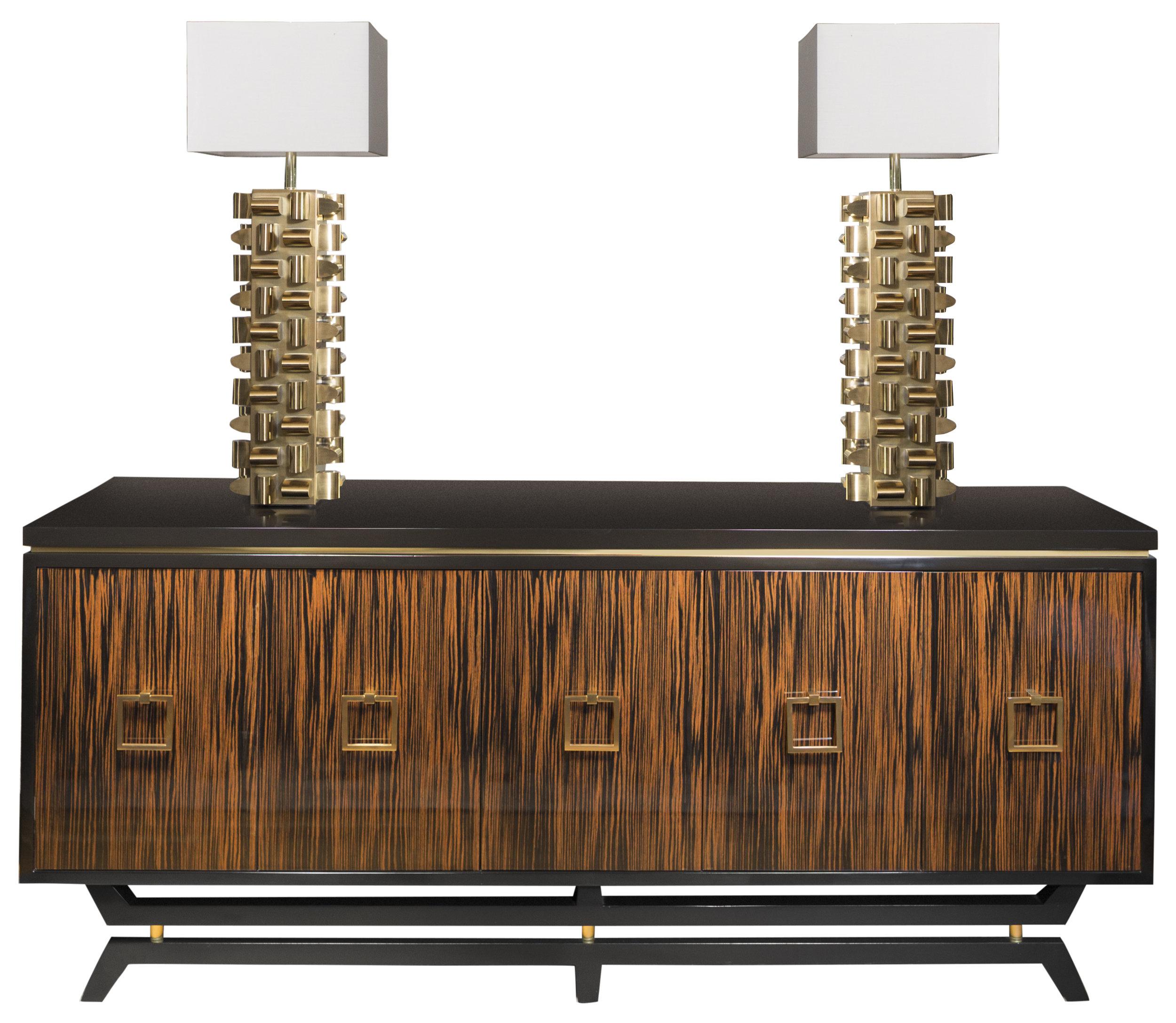 Custom Furniture-6858.jpg