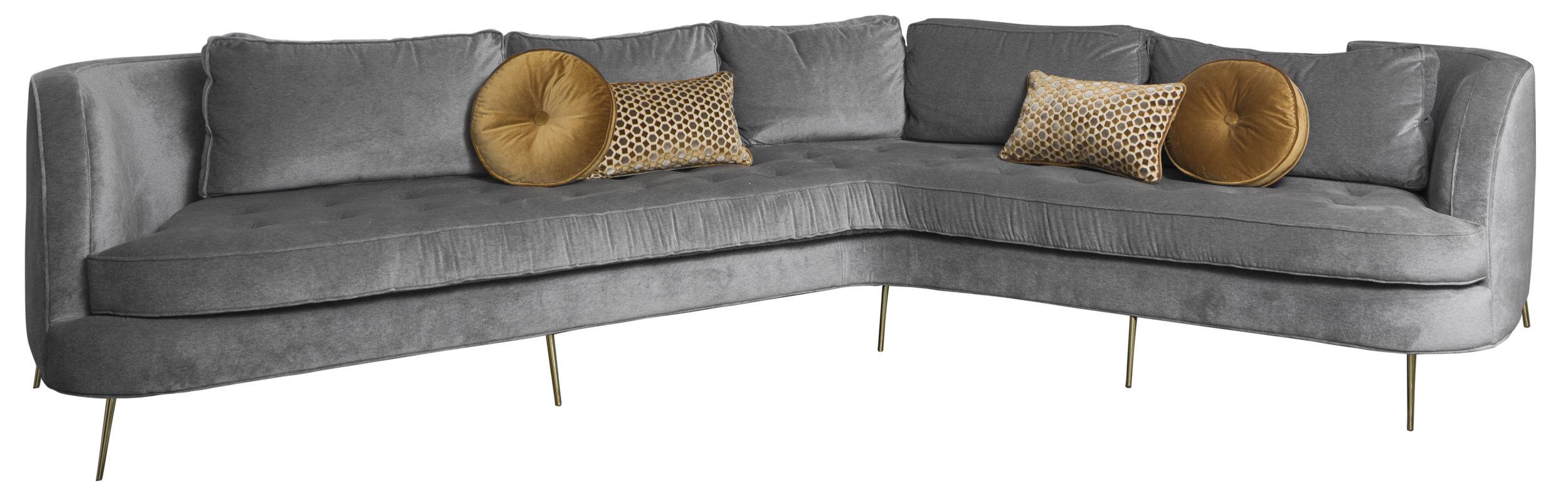 Varenna Sofa 1.jpg