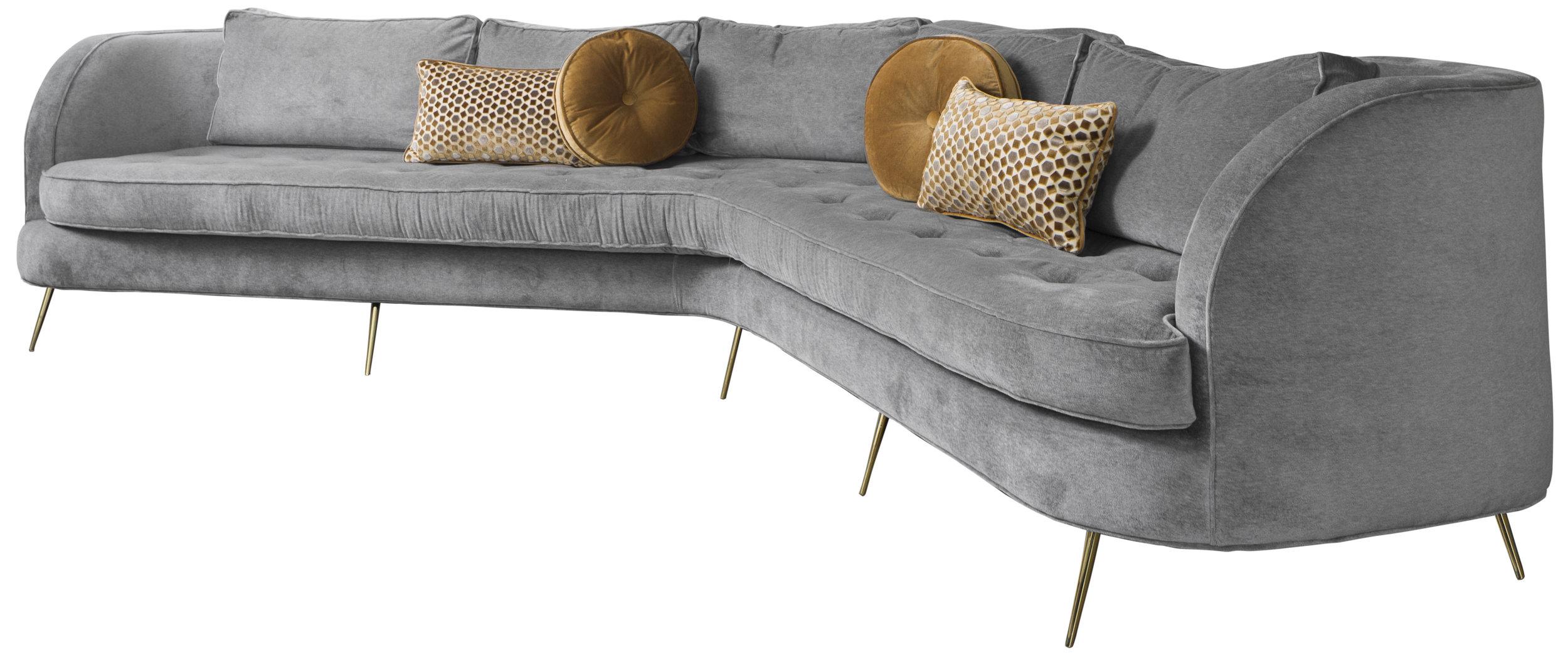 Varenna Sofa 2.jpg