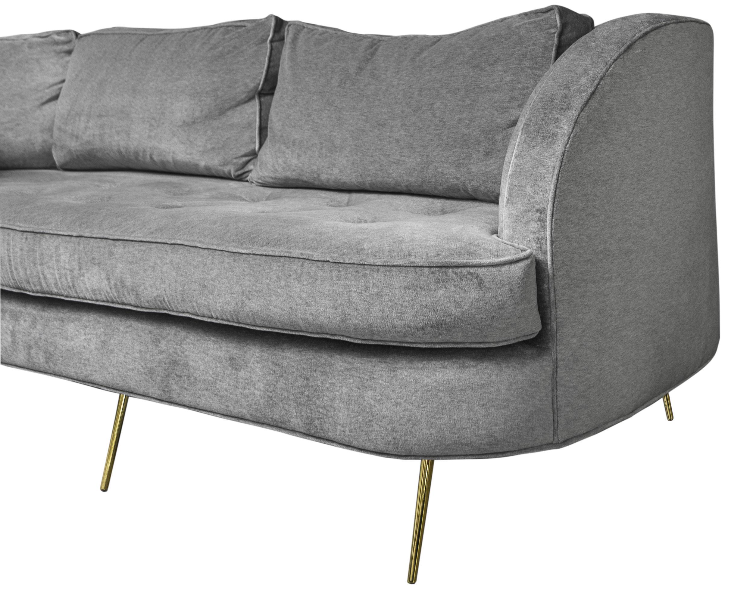 Varenna Sofa 3.jpg