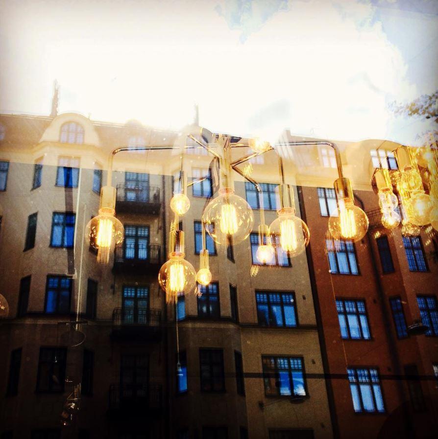 stockholm storefront.JPG