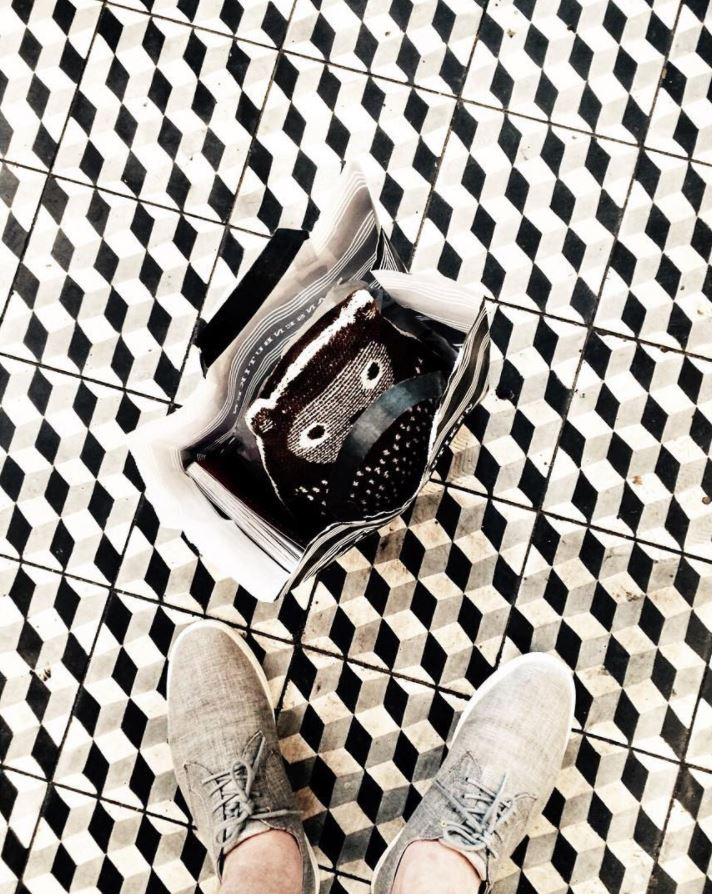 pattern floor.JPG