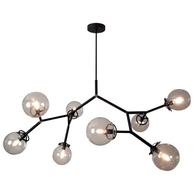 Model 520 Molecular