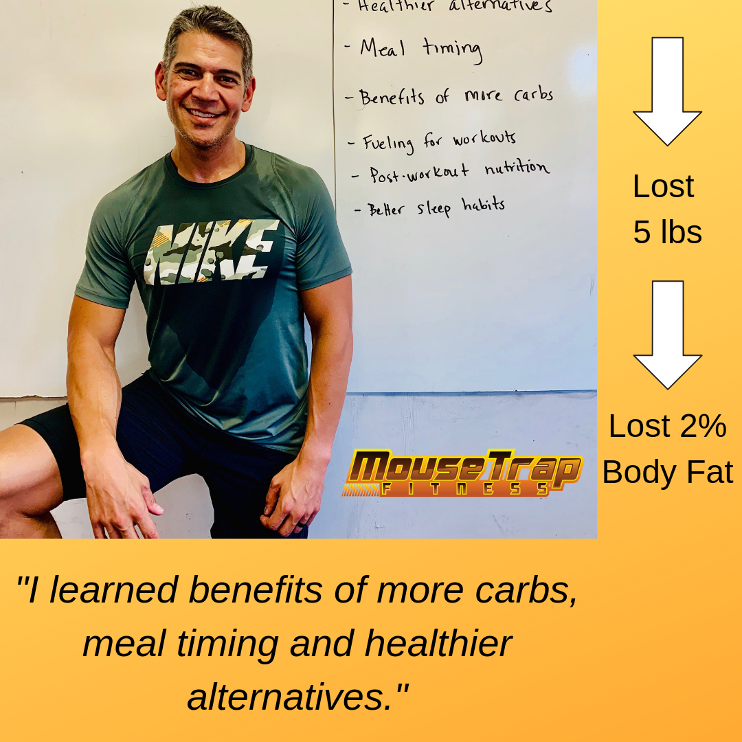 I learned how much food I need for my body composition and performance goals (1).png