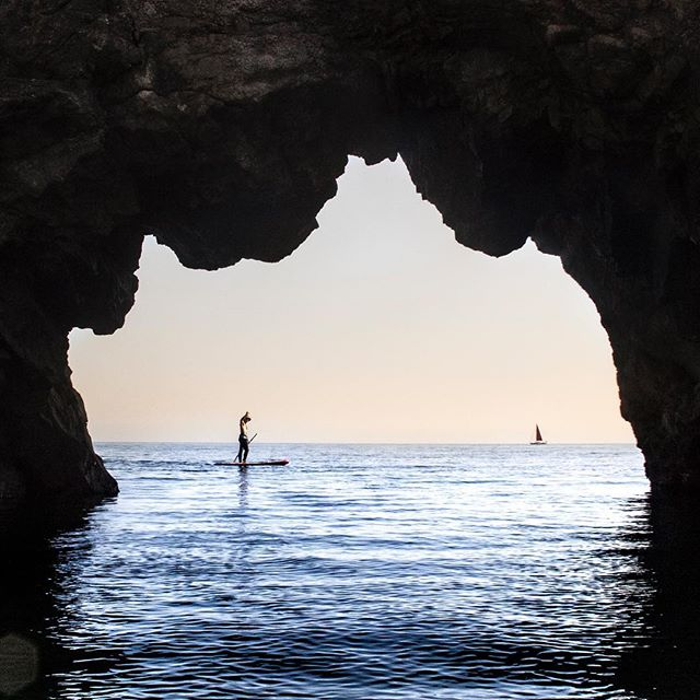 The best way to explore Dorset's coastline