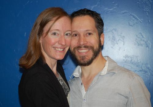 Rodney and Ariella Mollen.JPG