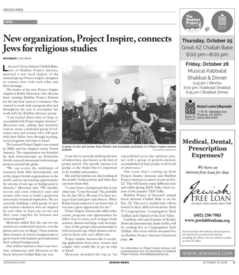 Jewish News Oct 2018.PNG