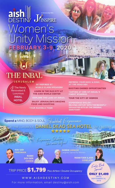 Womens Israel Trip updated flyer 7-29-19.jpeg