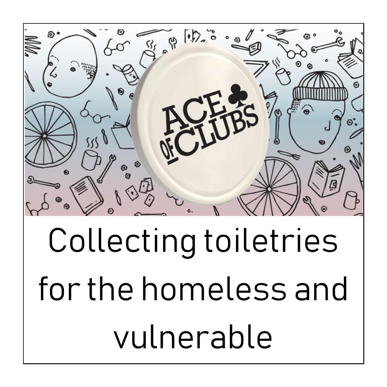 ace of clubs - Thumbnail.jpg