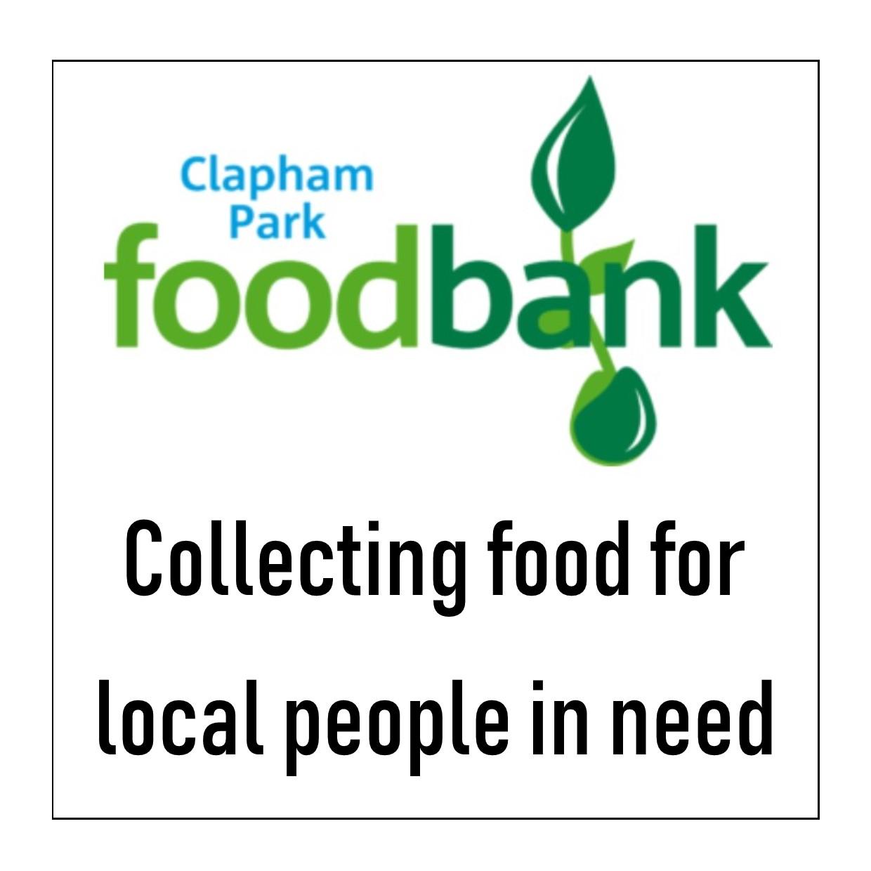 Foodbank - Thumbnail.jpg