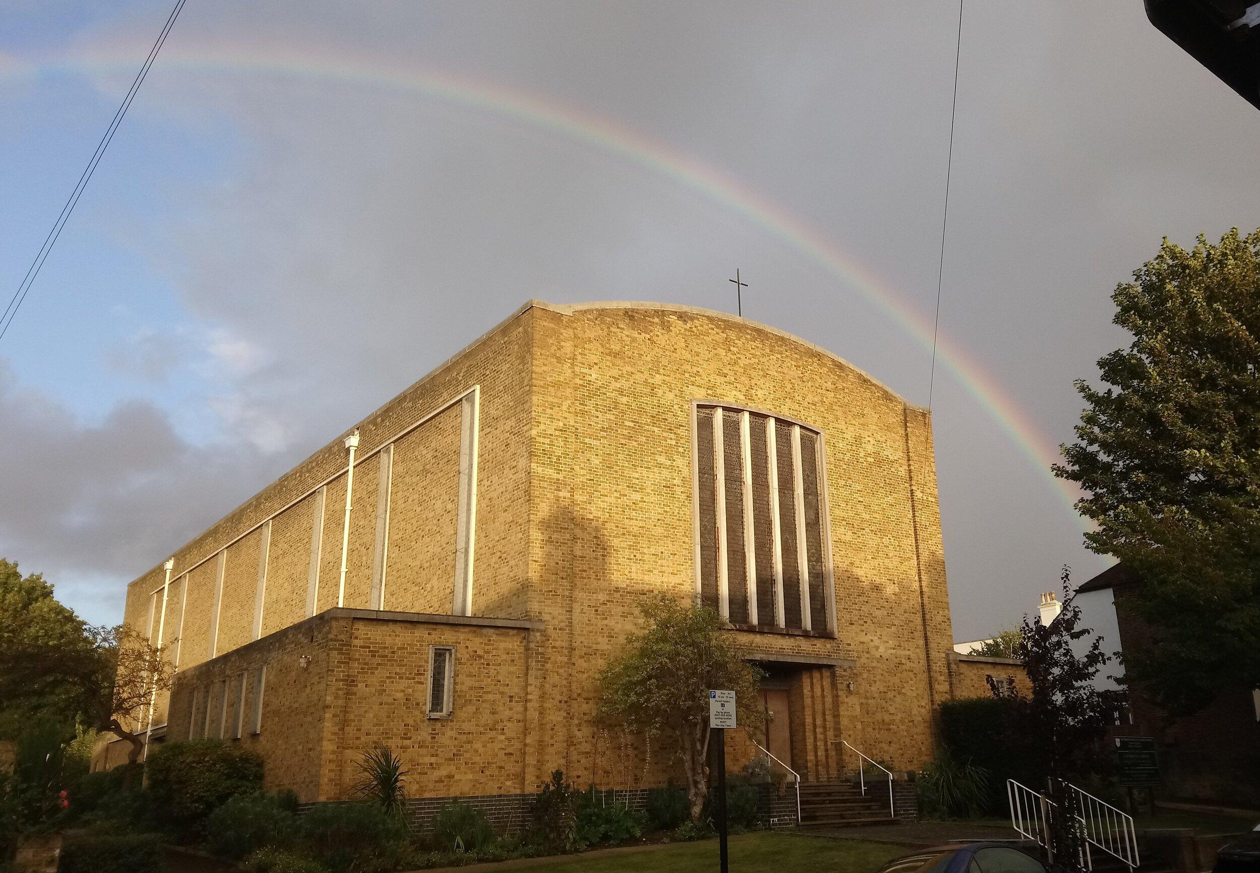 St James Rainbow (1).jpg