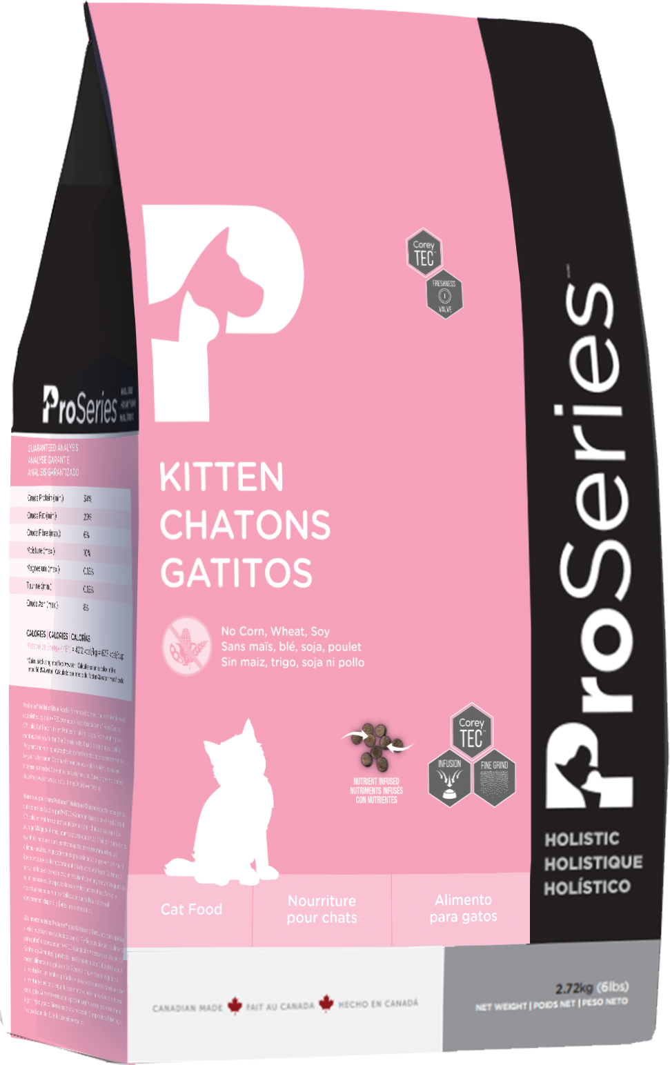 ProSeries Kitten.png