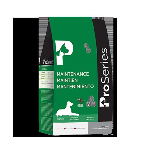 PS_maintenance.png