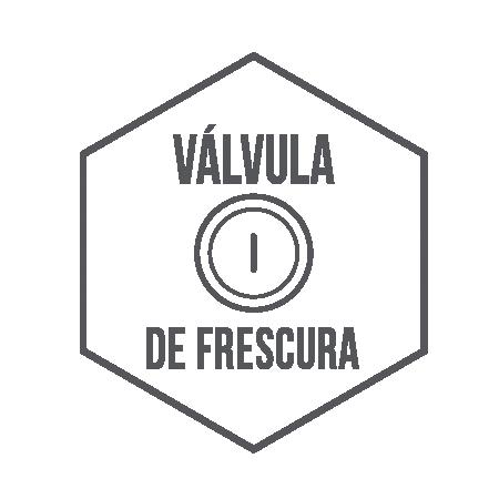 CoreyTec Valvula de Frescura.png