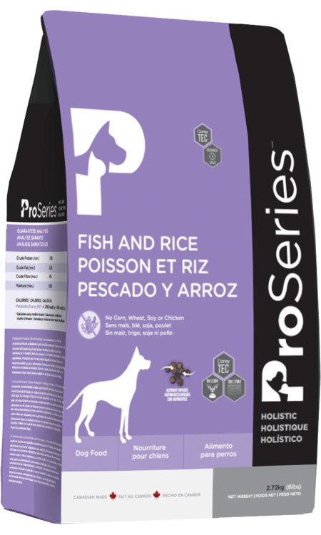 proseries_holistic_fish_and_rice.png