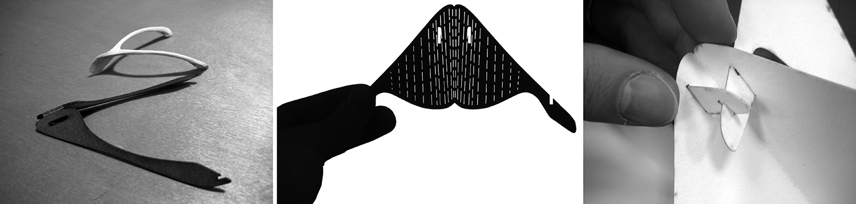 Tension-Canopy-Process.jpg