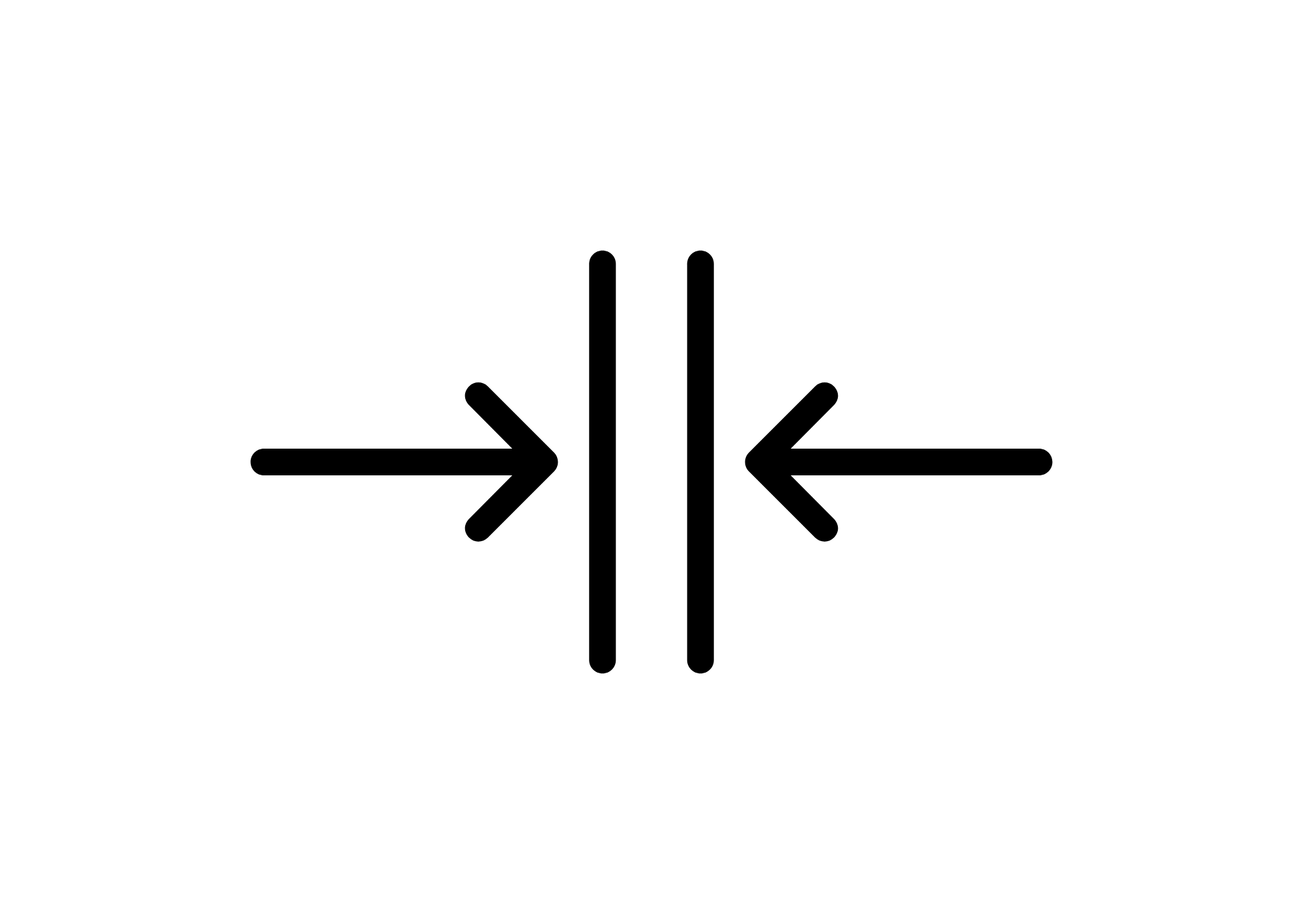 Износостойкий и долговечный полиуритановый слой толщиной от 20 мм. -