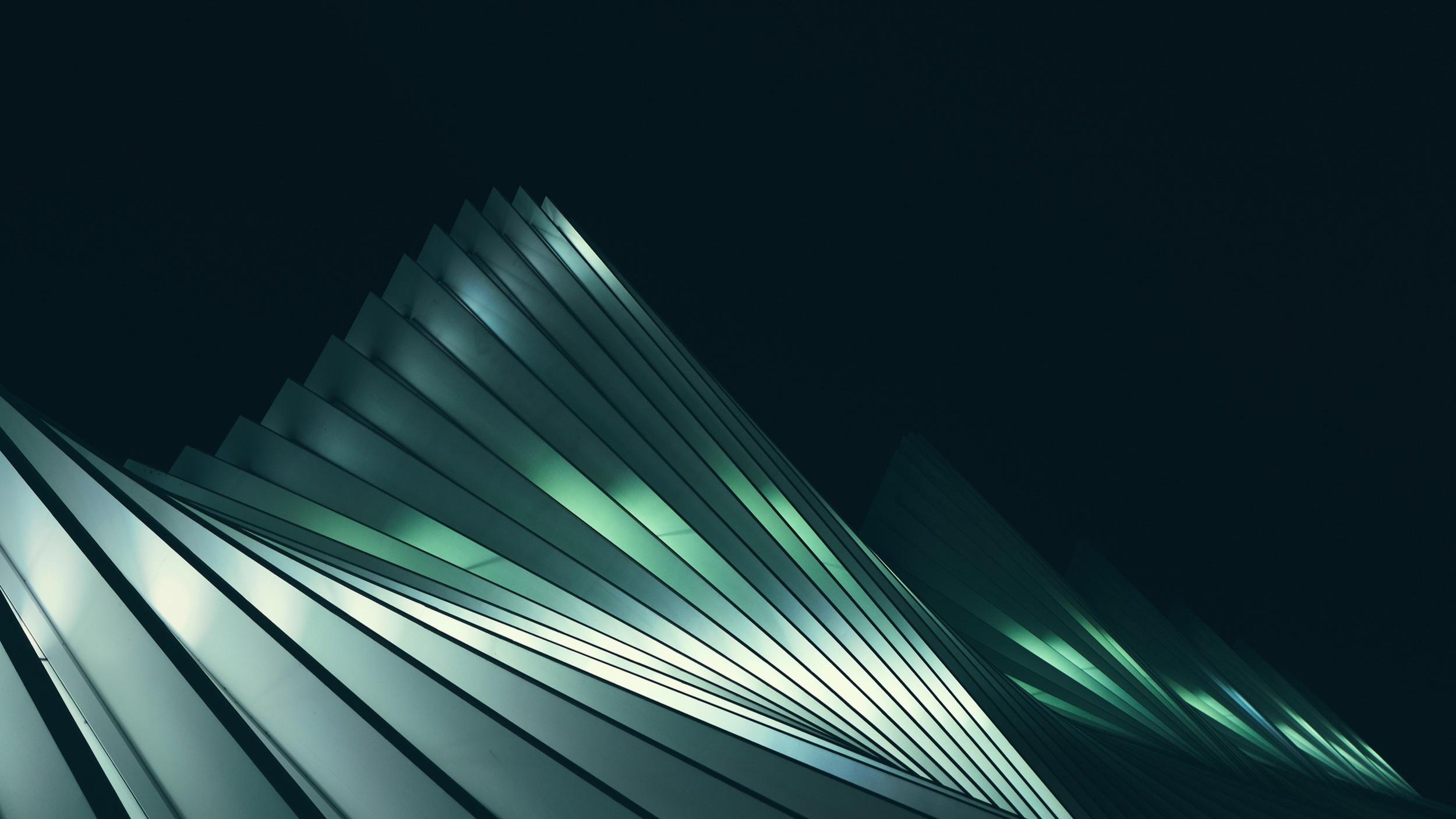 Data Reporting & Visualization -