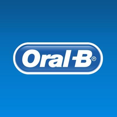Oral B-logo.png