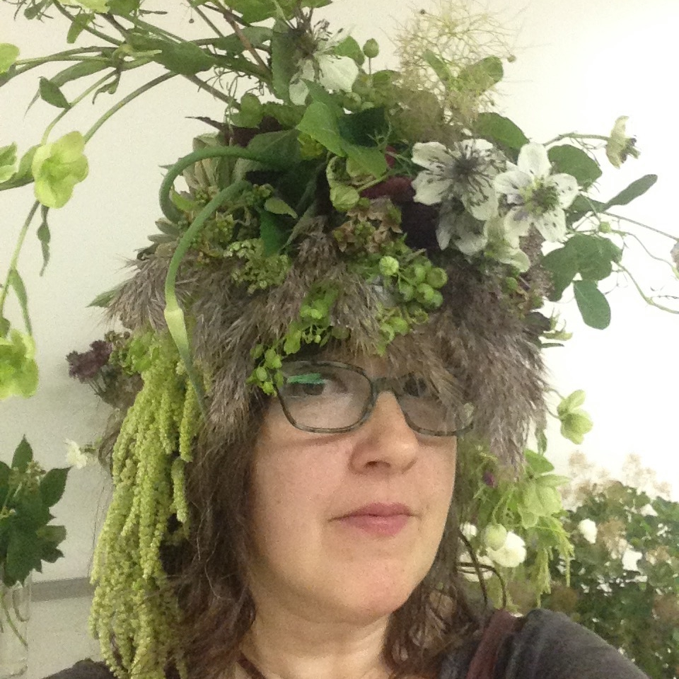 greenheaddress.jpg