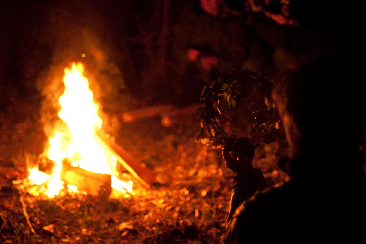 fire_02.jpg
