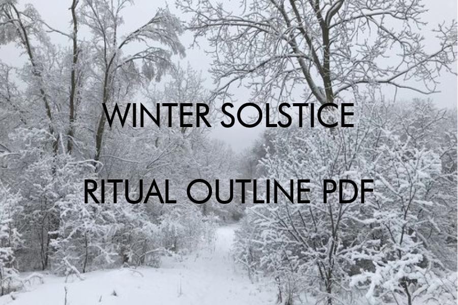 winter solstice.jpg