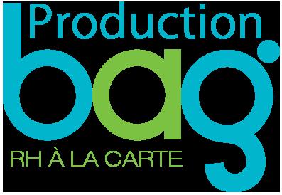 production_bag_logo.png
