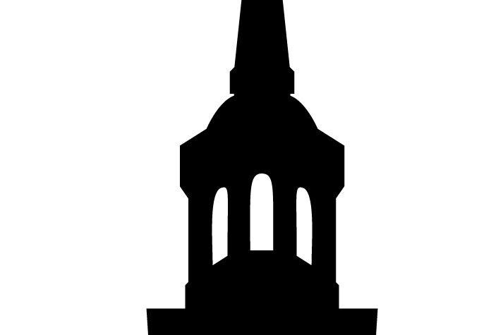 symbols_theheights-1.jpg