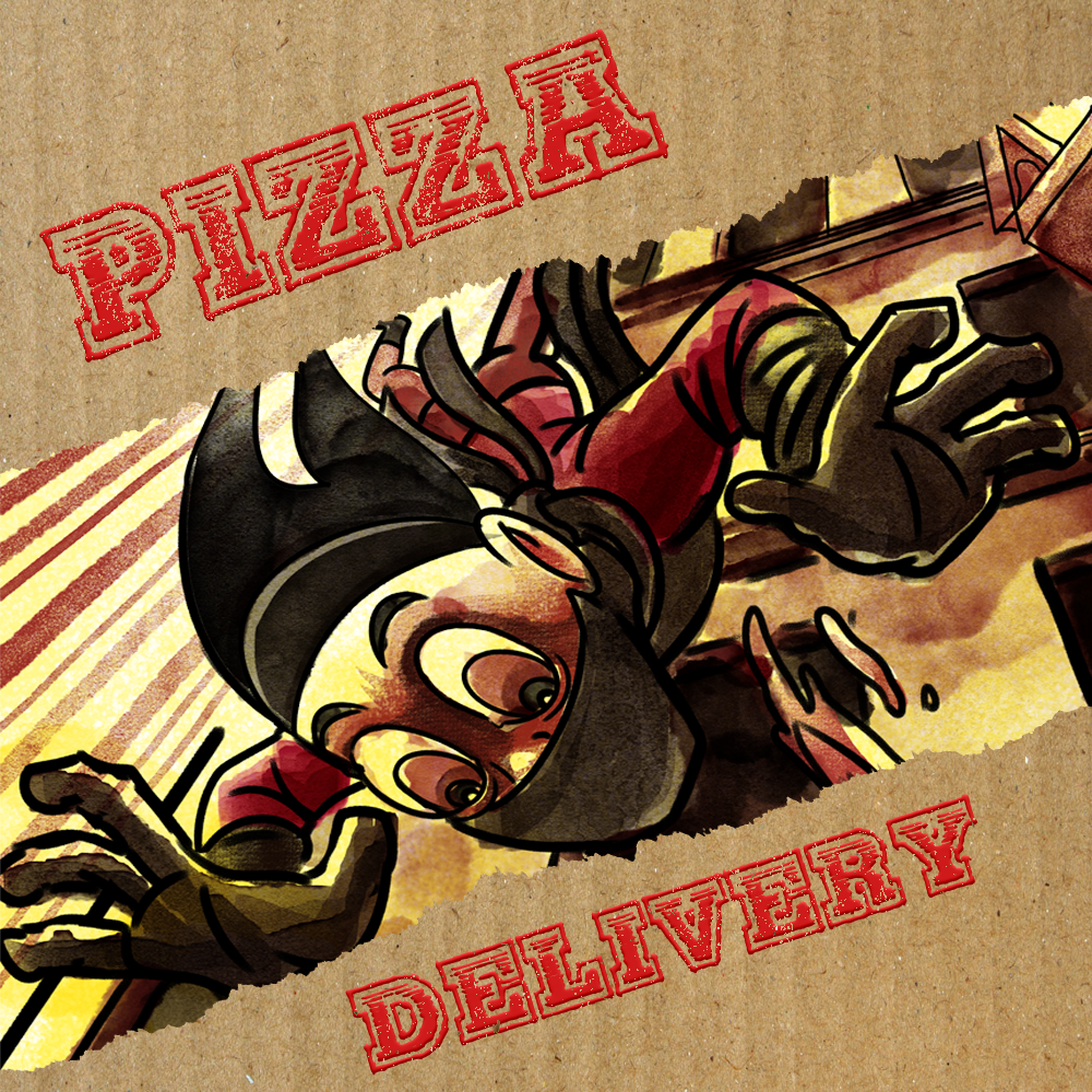 PizzaDelivery.png