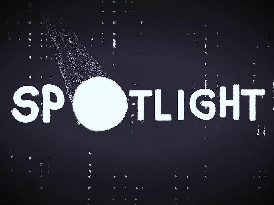 Spotlight (2018)