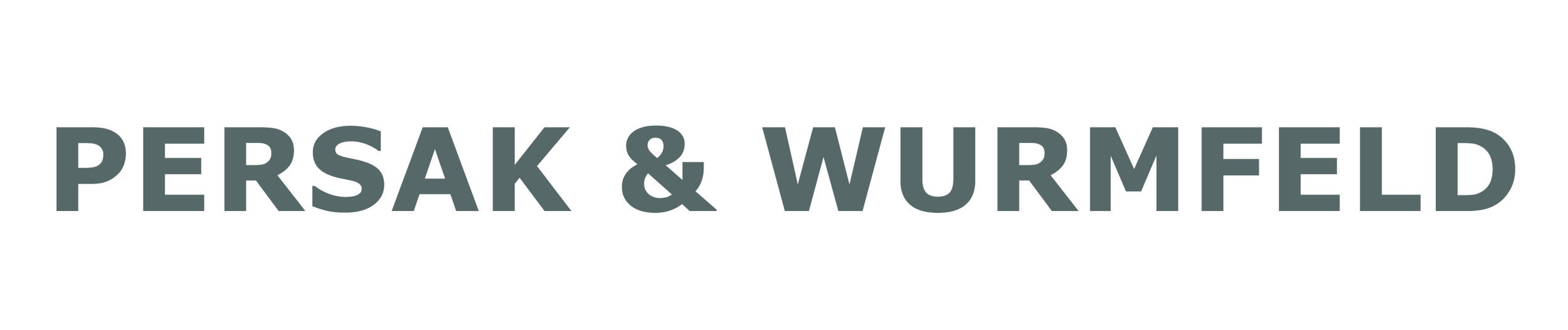 PersakWurmfeld_logo.jpg