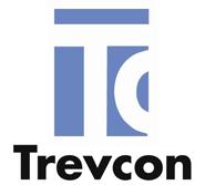 Copy of http://trevconconstruction.com