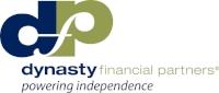 DFP powering independence hi-res w trademark.jpg