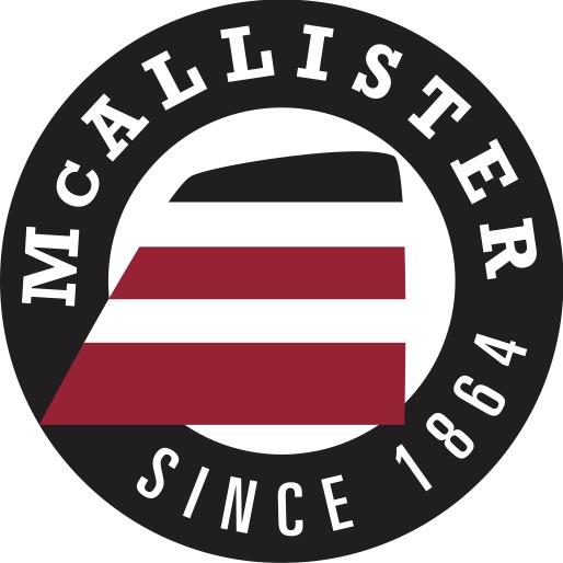 McA final seal Transparent.jpg