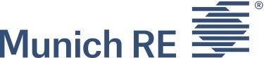 Logo_MunichRE_R_60mm_4c.jpg
