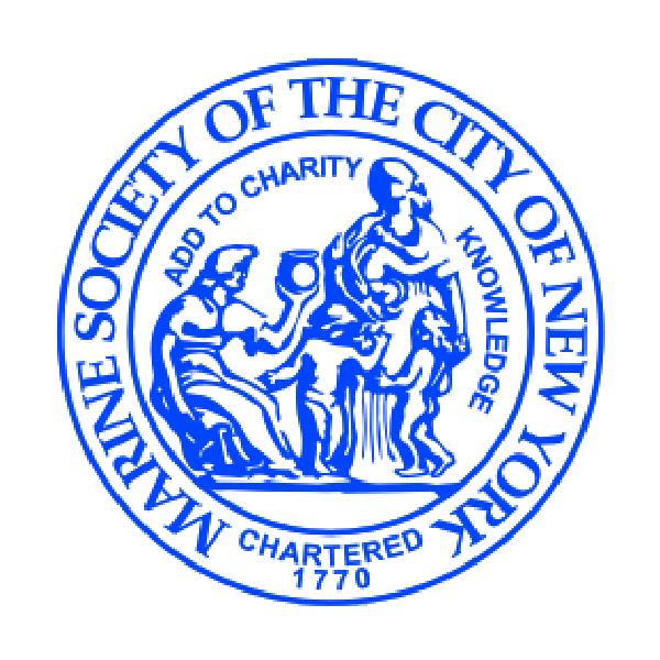 Marine Society Logo blue - jpeg.jpg