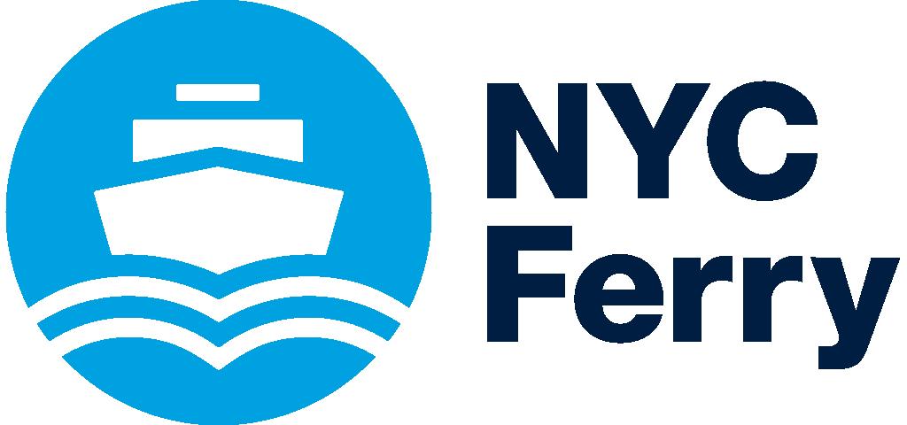NYCF-logo.png